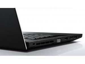 Thinkpad E440 20C5004YTX Lenovo