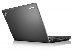 ThinkPad E530 N4F2BTX Lenovo