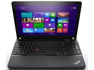 Thinkpad E540 20C6003ATX Lenovo