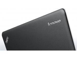Thinkpad E540 20C6003TTX Lenovo