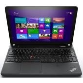 Lenovo Thinkpad E540 20C6003TTX