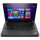 Lenovo ThinkPad E540 20C6003VTX