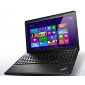 Lenovo ThinkPad E540 20C60043TX