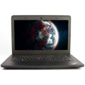Lenovo Thinkpad EDGE E431 N4G4CTX