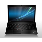 Lenovo ThinkPad Edge E530 NZQLUTX