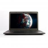 Lenovo THINKPAD EDGE E531 N4I3NTX