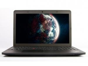 THINKPAD EDGE E531 N4I3TTX Lenovo