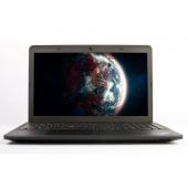 Lenovo THINKPAD EDGE E531 N4I73TX
