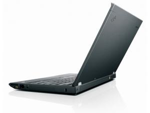 THINKPAD EDGE X230 NZAJNTX Lenovo