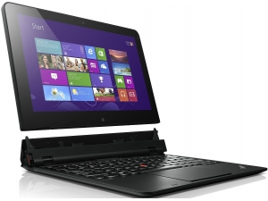 ThinkPad Helix N3Z45TX Lenovo