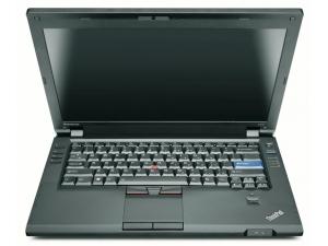 THINKPAD L412 Lenovo