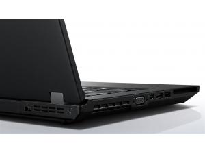 Thinkpad L440-20AS0011TX Lenovo