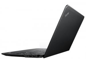 ThinkPad S540 20B3005DTX Lenovo