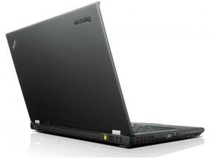 ThinkPad T430 N1T57TX Lenovo
