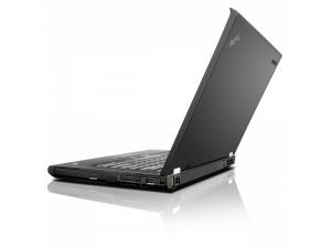 THINKPAD T430 N1TBUTX Lenovo