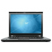 Lenovo ThinkPad T430U N3F3MTX