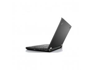 ThinkPad T430U N3F3MTX Lenovo