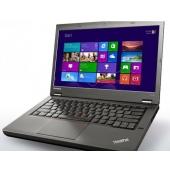 Lenovo ThinkPad T440 20B7000LTX