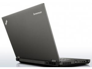ThinkPad T440 20B7000LTX Lenovo