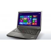 Lenovo ThinkPad T440P 20AN0072TX