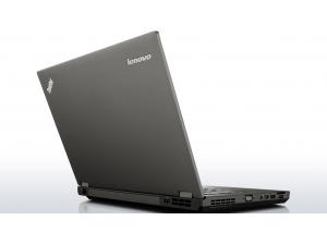 ThinkPad T440P 20AN0072TX Lenovo