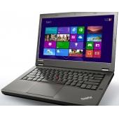 Lenovo Thinkpad T440P 20AN0078TX