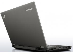 Thinkpad T440P 20AN0078TX Lenovo