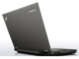 Thinkpad T440P 20AW004FTX Lenovo