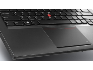 Thinkpad T440S-20AQ0018TX Lenovo