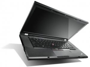 ThinkPad T530 N1BAWTX Lenovo