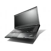 Lenovo ThinkPad T530 N1BAWTX