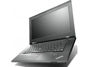 THINKPAD T530 N1BBNTX Lenovo