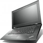 Lenovo THINKPAD T530 N1BBNTX