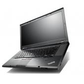 Lenovo ThinkPad W530 N1K4KTX