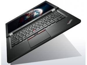 ThinkPad W530 N1K4KTX Lenovo