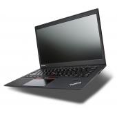 Lenovo ThinkPad X1 Carbon N3KFJTX