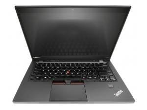 ThinkPad X1 Carbon N3KFJTX Lenovo