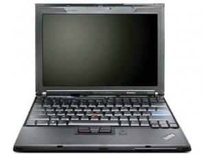 ThinkPad X200S 7470V9Y Lenovo