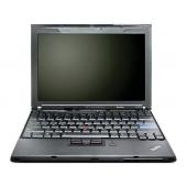 Lenovo ThinkPad X200S 7470V9Y