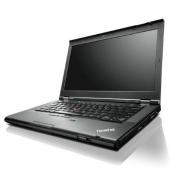 Lenovo ThinkPad X230 NZAHVTX