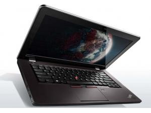 ThinkPad X230 NZAHVTX Lenovo