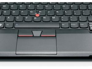 THINKPAD X230 NZAJ3TX Lenovo