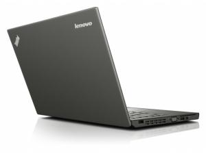 Thinkpad X240 20AMA07JTX Lenovo