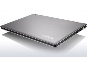 Thinkpad Yoga 20CD0034TX Lenovo