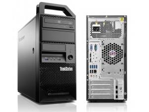 THINKSTATION  E32 30A1005TTX Lenovo