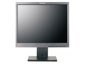 ThinkVision L2250P Lenovo