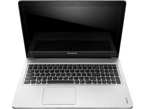 U510 59-393147 Lenovo