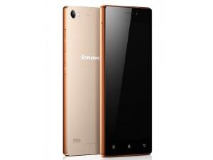 Vibe X2 Lenovo