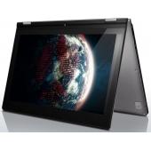 Lenovo YOGA 59-391622
