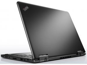 YOGA 59-391622 Lenovo
